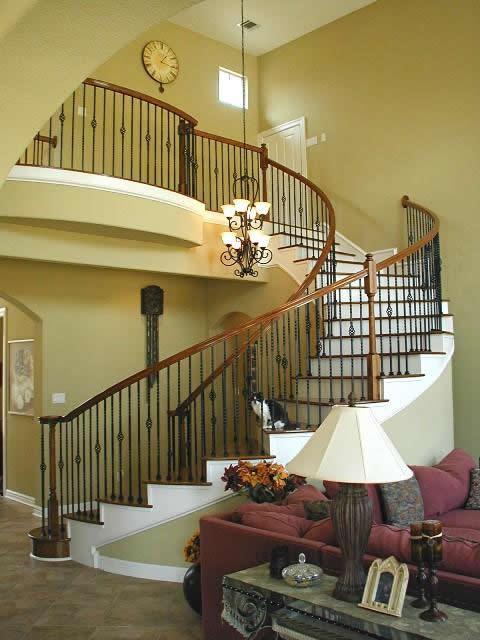 Overman Customer Design Residential Design Firm Austin Tx